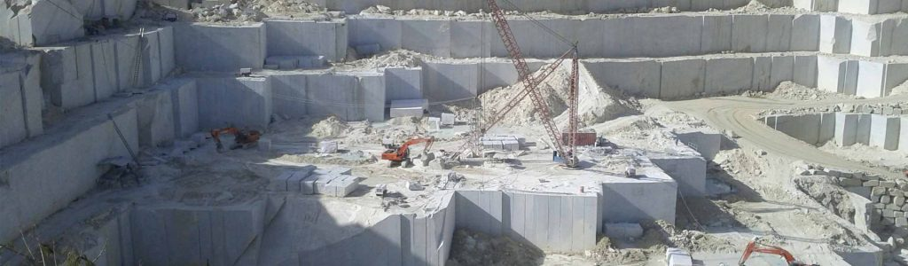 slide-01_white-marble-quarry